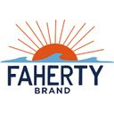 Faherty Discounts