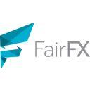 Fair FX Discounts