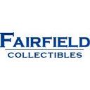Fairfield Collectibles Discounts