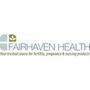 Fairhaven Health Discounts