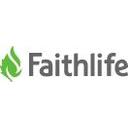 Faithlife Discounts