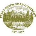 Falls River Soap Discounts