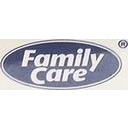 Family Care Discounts