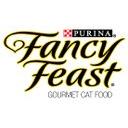 Fancy Feast Discounts