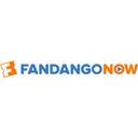 FandangoNOW Discounts