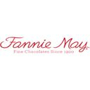 Fannie May Discounts