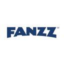 Fanzz Discounts