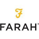 FARAH Discounts