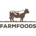 FarmFoods Discounts