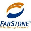 FarStone Discounts