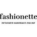 Fashionette Discounts