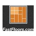 FastFloors.com Discounts