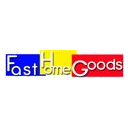 Fasthomegoods Discounts