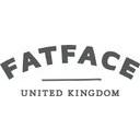 Fat Face Discounts