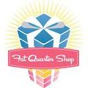 Fat Quarter Shop Discounts
