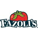 Fazoli's Discounts