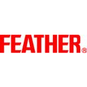 Feather Discounts