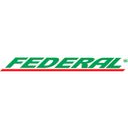 Federal Tyres Discounts