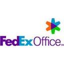 FedEx Office Discounts