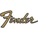 Fender Discounts