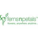 Ferns N Petals Discounts
