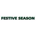 Festive Season Discounts
