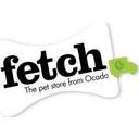 Fetch Discounts