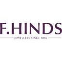F.Hinds Discounts
