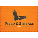 Field & Stream Discounts