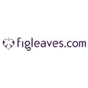 Figleaves Discounts