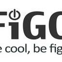 FIGO Discounts