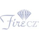Fire CZ Discounts