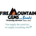 Fire Mountain Gems Discounts