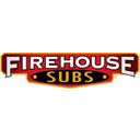 Firehouse Subs Discounts
