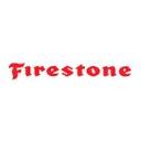Firestone Discounts