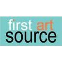 First Art Source Discounts
