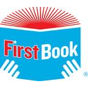 First Book Discounts