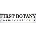 First Botany Cosmeceuticals Discounts