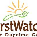 First Watch Discounts