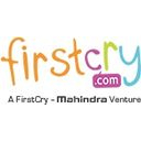 FirstCry Discounts