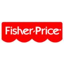 Fisher Price Discounts