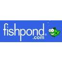 Fishpond Discounts
