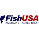 FishUSA Discounts