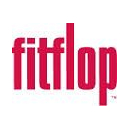 FitFlop Discounts