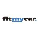 FitMyCar Discounts