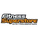 Fitness Superstore Discounts