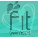 Fitswimsuit Discounts