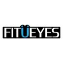 Fitueyes Discounts