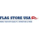 Flag Store USA Discounts