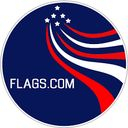 Flags Discounts